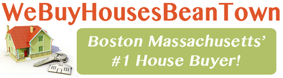 we-buy-houses-boston-massachusetts-fast-cash-logo