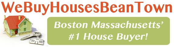 we-buy-houses-boston-massachusetts-fast-cash-logo