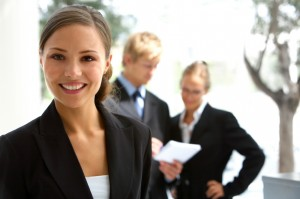business-woman-with-two-coworkers-Stock_000002100749Small1